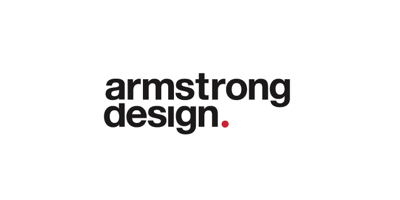Amstrong design
