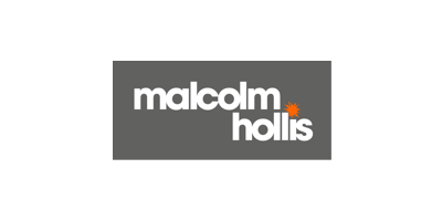 Malcom Hollis