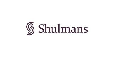 Shulmans