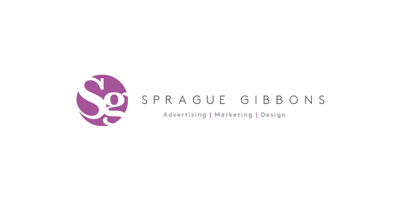 Sprague Gibons
