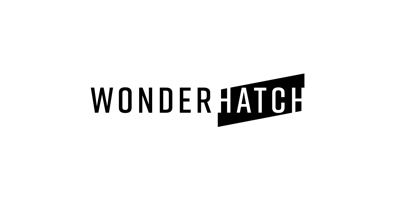 Wonder hatch